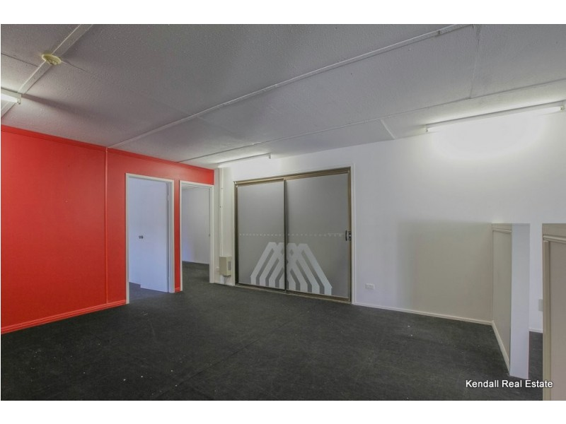unit 1B / 131 Old Pacific Hwy, Oxenford QLD 4210