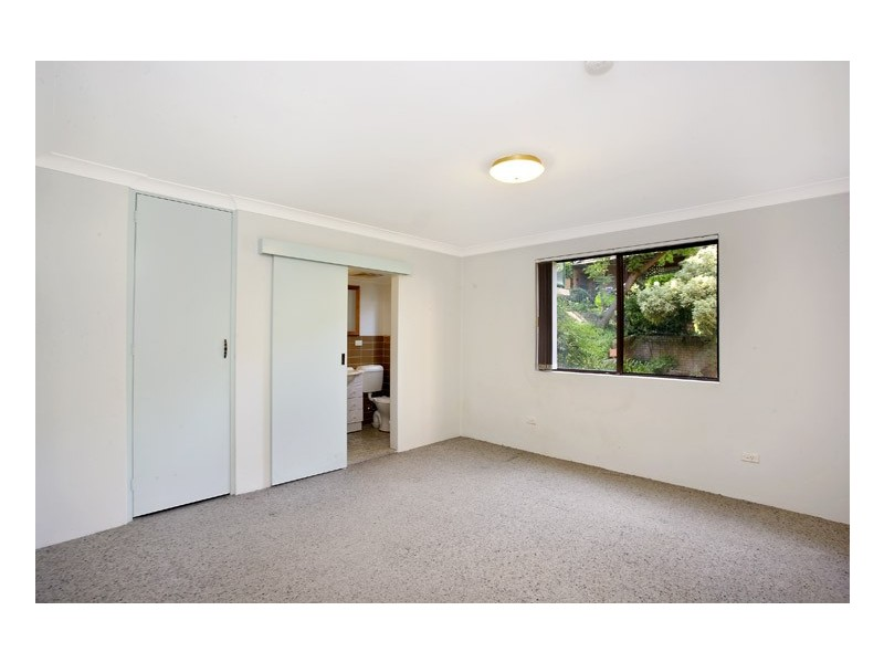 2/60 ST ALBANS STREET, Abbotsford NSW 2046