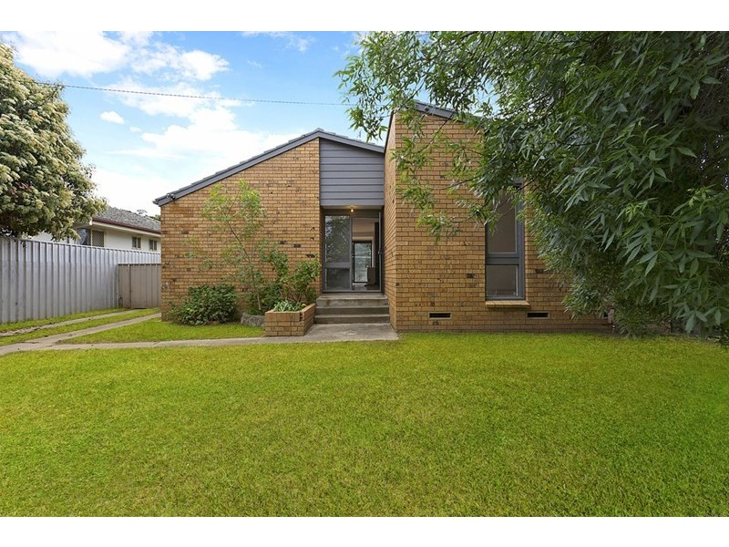 590 Kurnell Street, North Albury NSW 2640