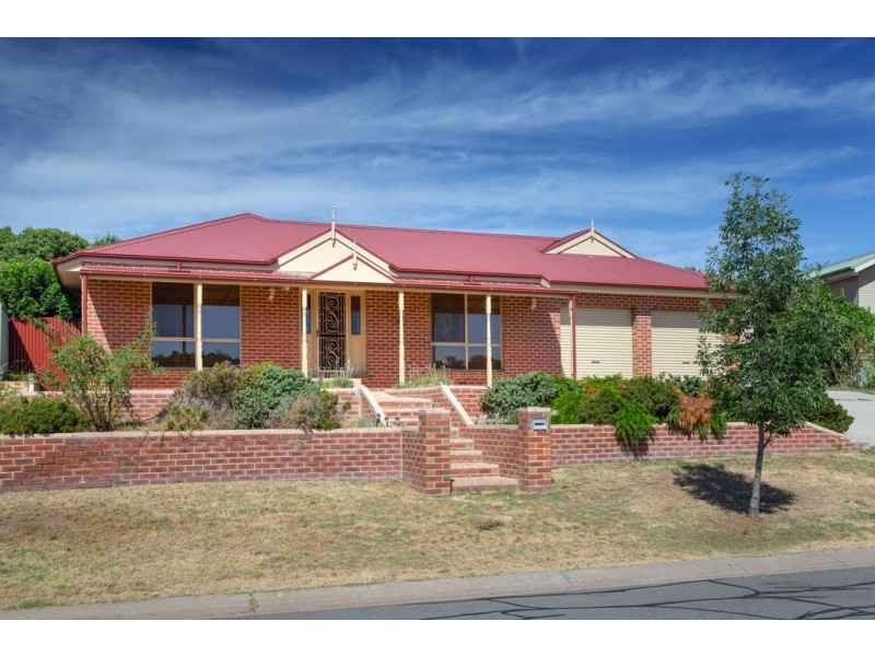 25 Briese Court, Thurgoona NSW 2640