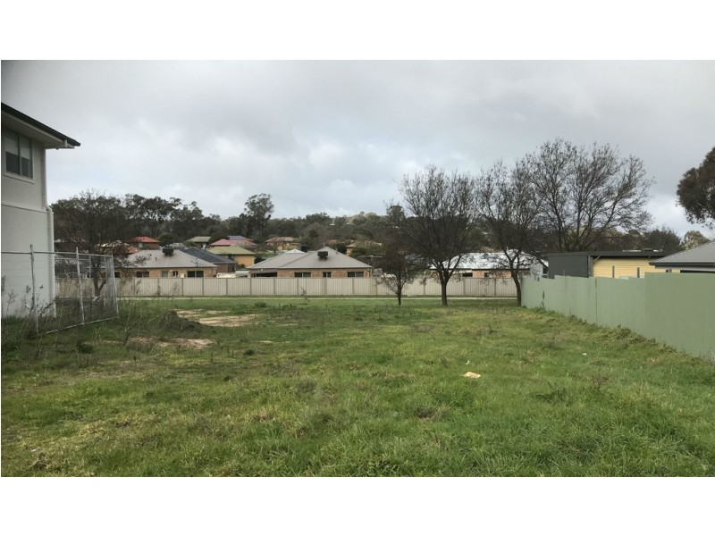 4 Mulga Place, West Albury NSW 2640