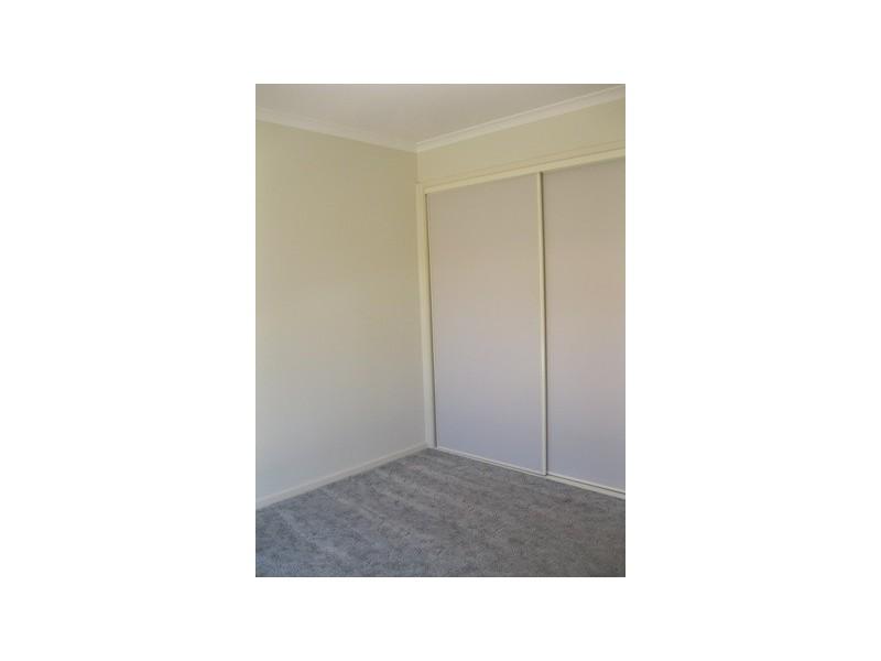 4/207 Cadell Street, East Albury NSW 2640