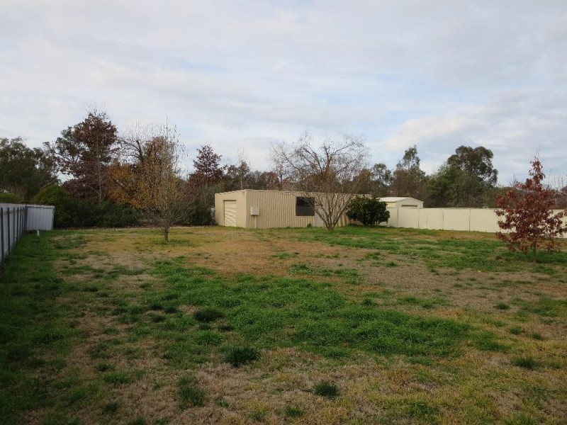 67 Adams Street, Jindera NSW 2642
