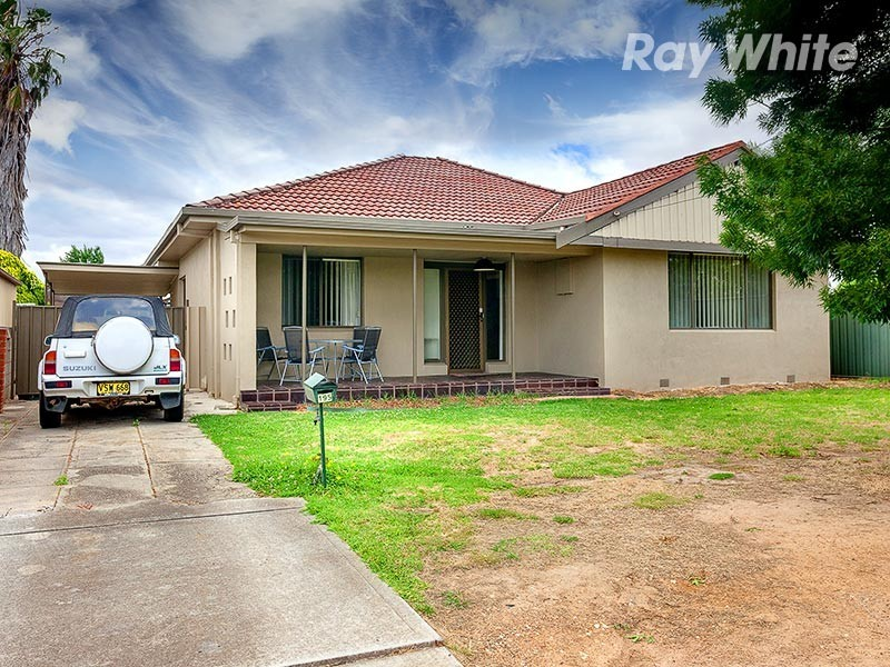 195 Andrews Street, East Albury NSW 2640