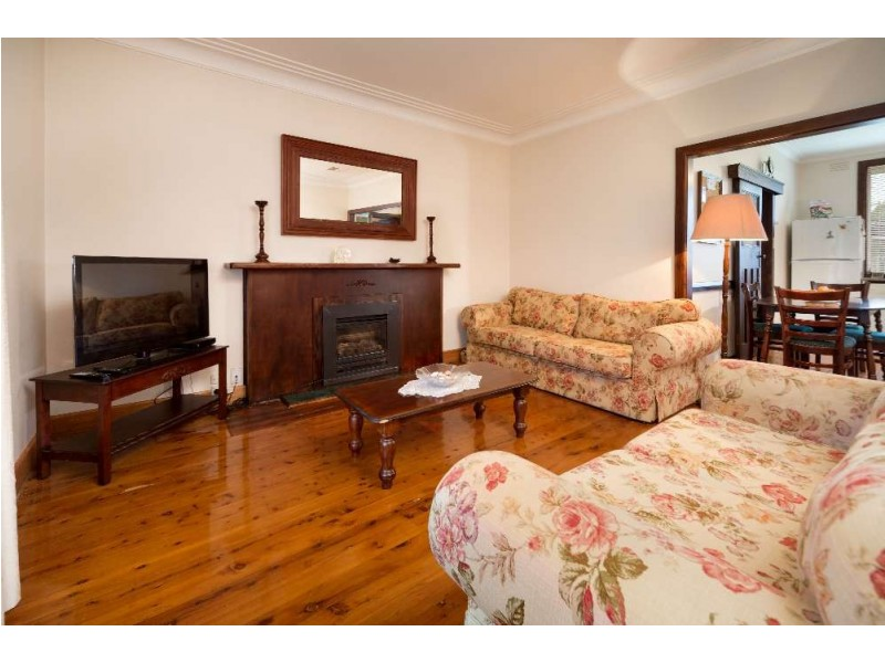 424 Hovell Street, Albury NSW 2640