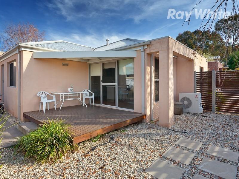 1/743 Ryan Road, Albury NSW 2640