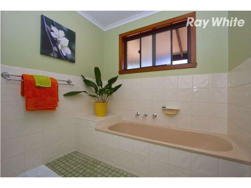 149 Pioneer Drive, Jindera NSW 2642
