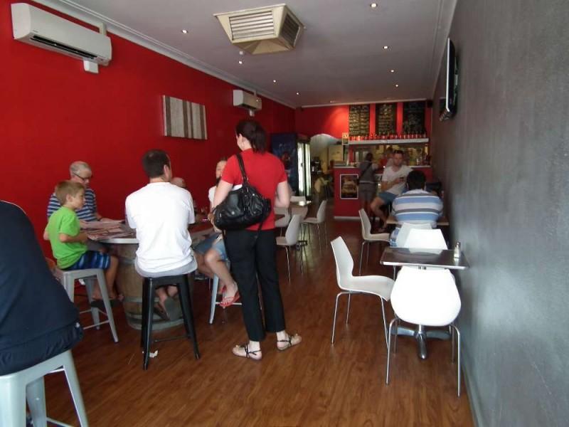 465C Dean Street, Albury NSW 2640