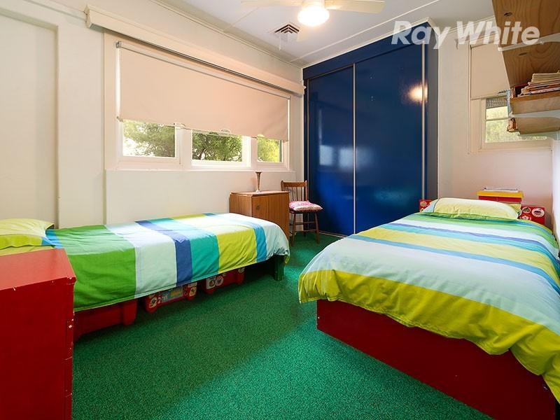 98 Balfour Street, Culcairn NSW 2660