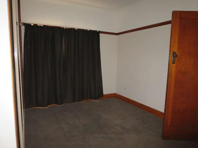 5 Princes Street, Culcairn NSW 2660