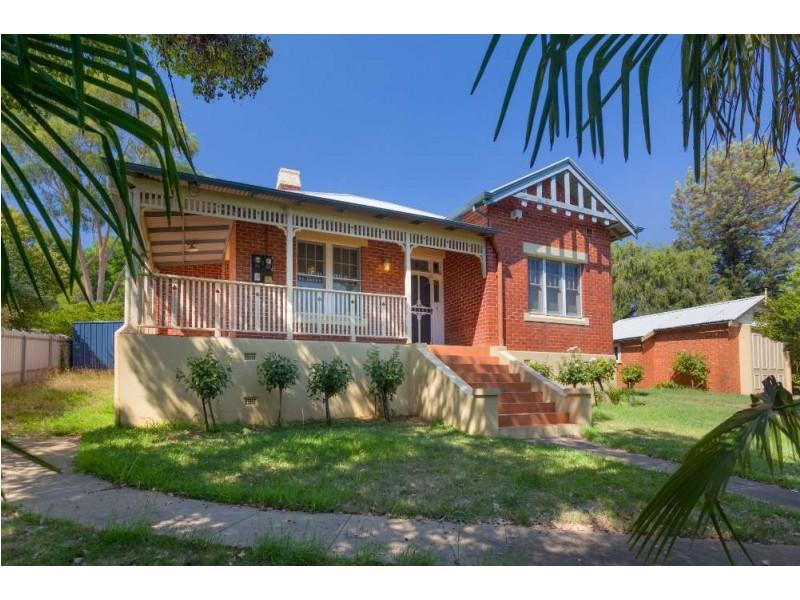 311 Borella Road, Albury NSW 2640