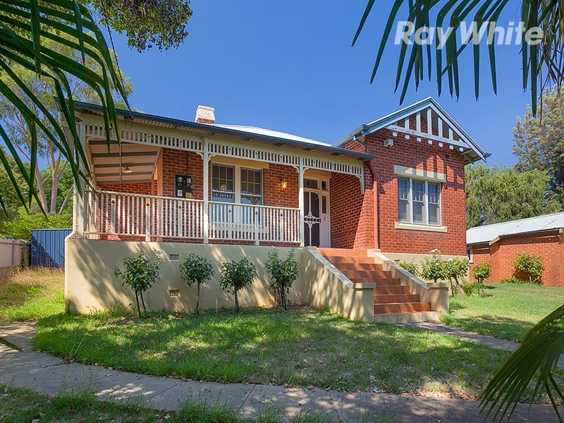 311 Borella Road, Albury NSW 2640
