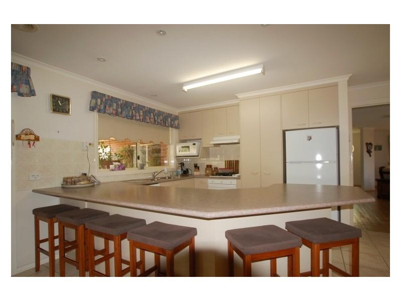 55 Grandview Terrace, East Albury NSW 2640