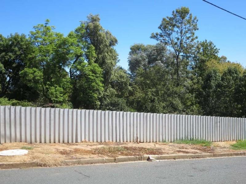 443 Percy Street, East Albury NSW 2640