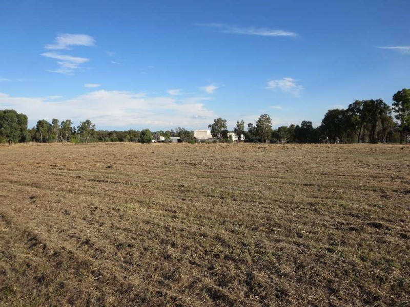 38 Hoffman Road, Thurgoona NSW 2640