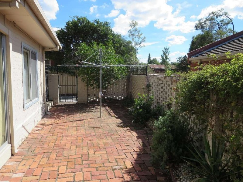 1/616 Stanley Street, Albury NSW 2640