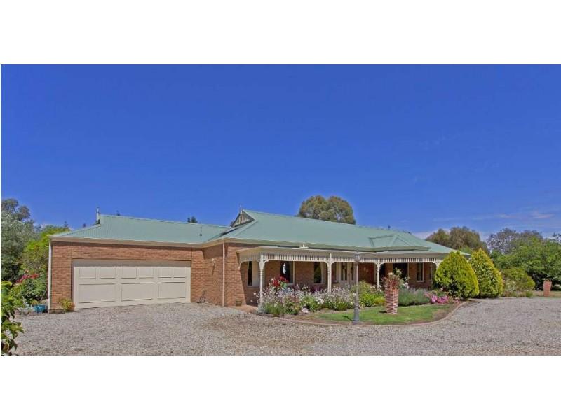 6 Hopwood Road, Thurgoona NSW 2640