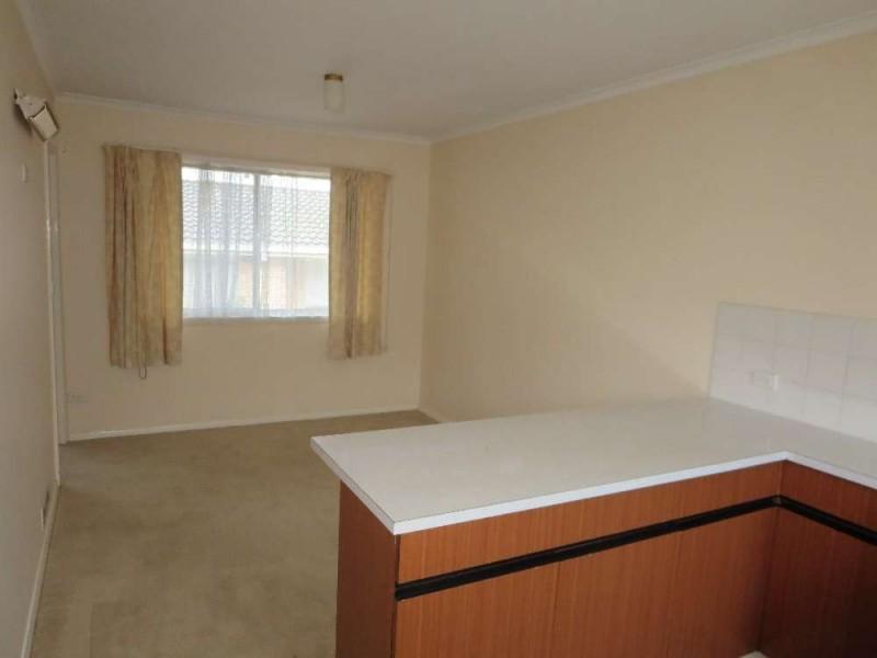 7/613 Keene Street, East Albury NSW 2640