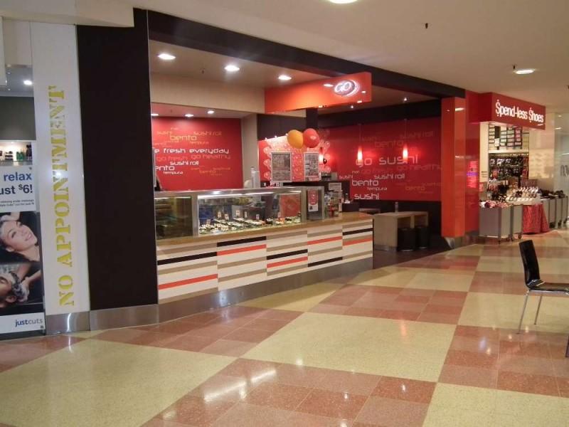 Shop 14 Myer Centrepoint, 525 David Street, Albury NSW 2640