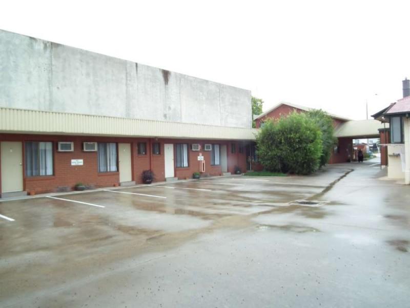 473 Young Street, Albury NSW 2640