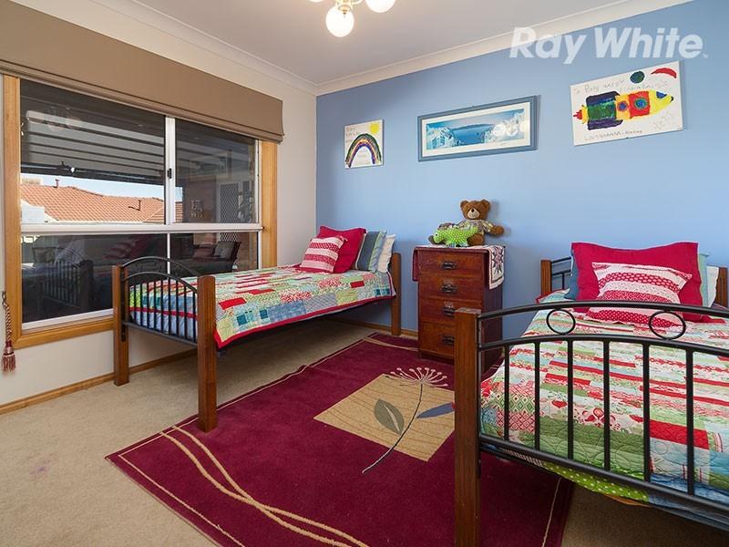 13 Berberick Court, Thurgoona NSW 2640