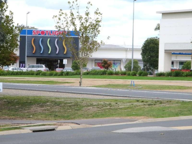 161 Rivergum Drive, East Albury NSW 2640