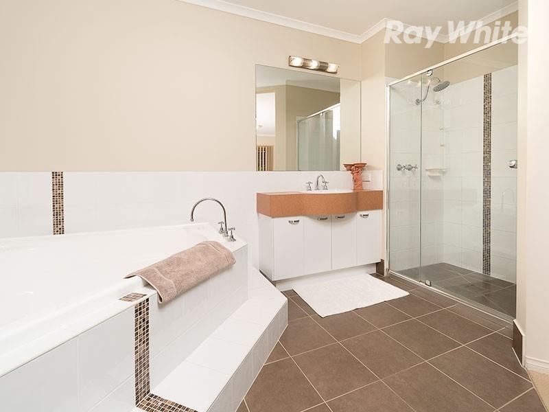 5 Lions Place, Culcairn NSW 2660