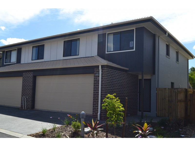 4/9 Milan Street, Forest Lake QLD 4078