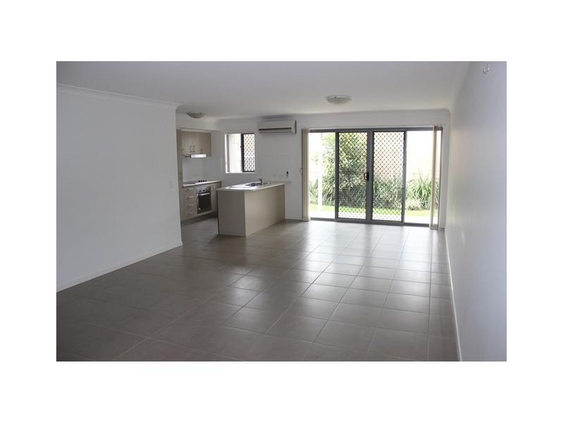 72 Webster Rd, Deception Bay QLD 4508