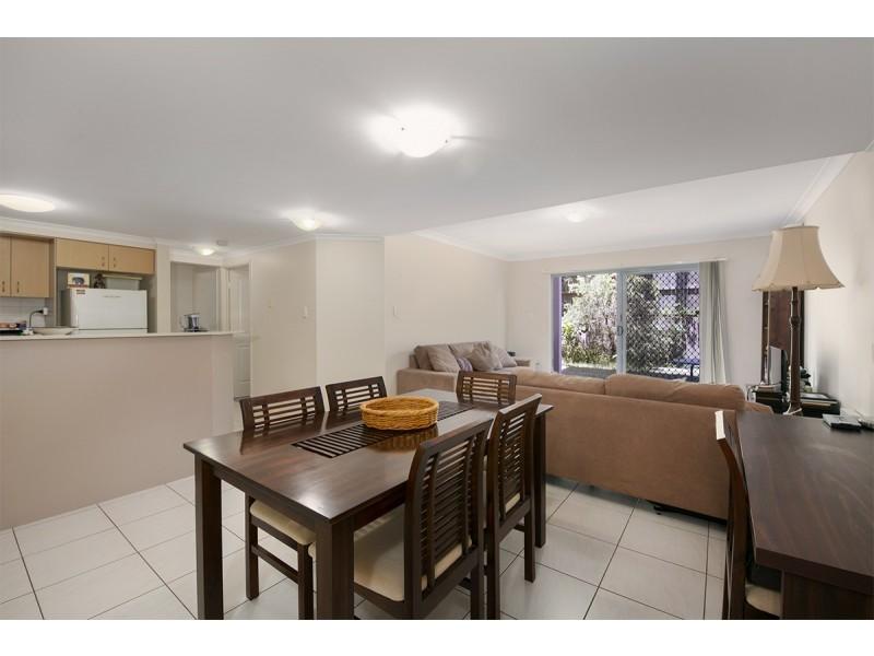 37/50 Enborisoff Street, Taigum QLD 4018