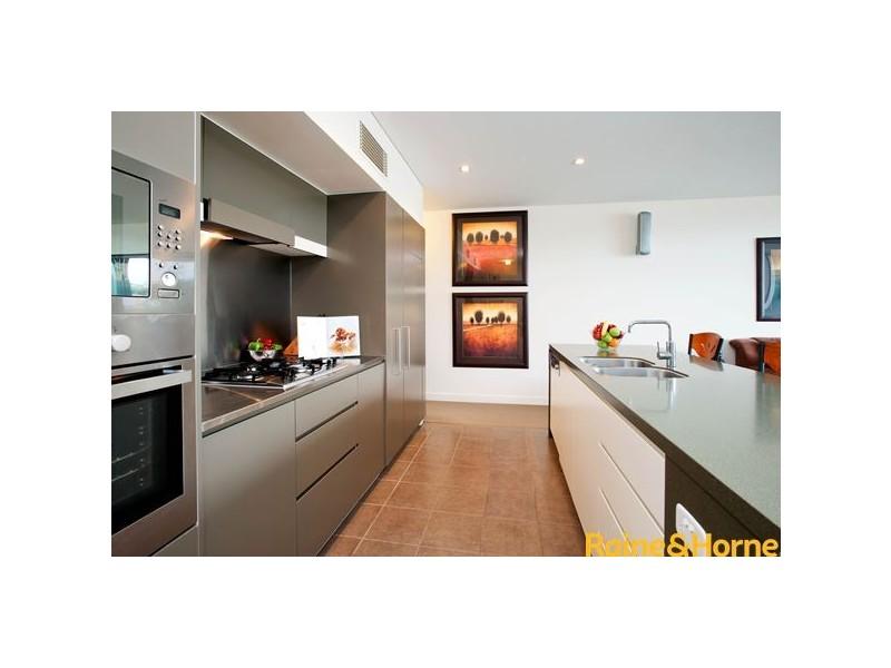 19/3 Alexandra Street, Paddington QLD 4064