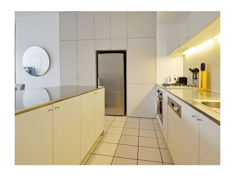 B25-38 Skyring Terrace, Teneriffe QLD 4005