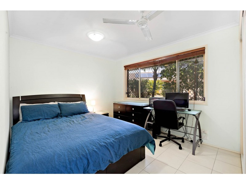 Unit 111/18 Spano street, Zillmere QLD 4034