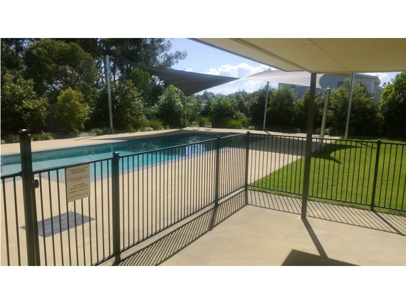 14/1 Linear Drive, Mango Hill QLD 4509