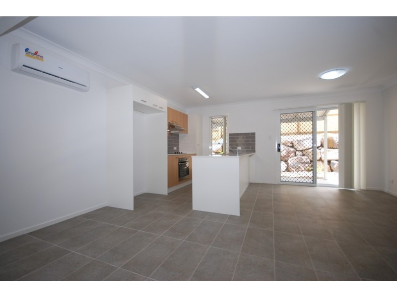 60/280 Government Road, Richlands QLD 4077