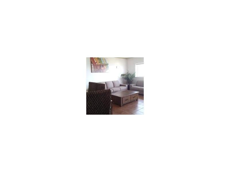 53 110 SIXTH AVENUE, Maroochydore QLD 4558