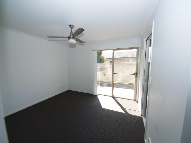 OL/30 Fleet Drive, Kippa-ring QLD 4021
