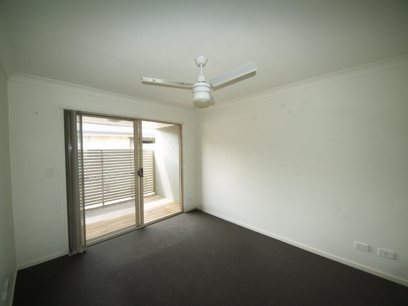OK/30 Fleet Drive, Kippa-ring QLD 4021