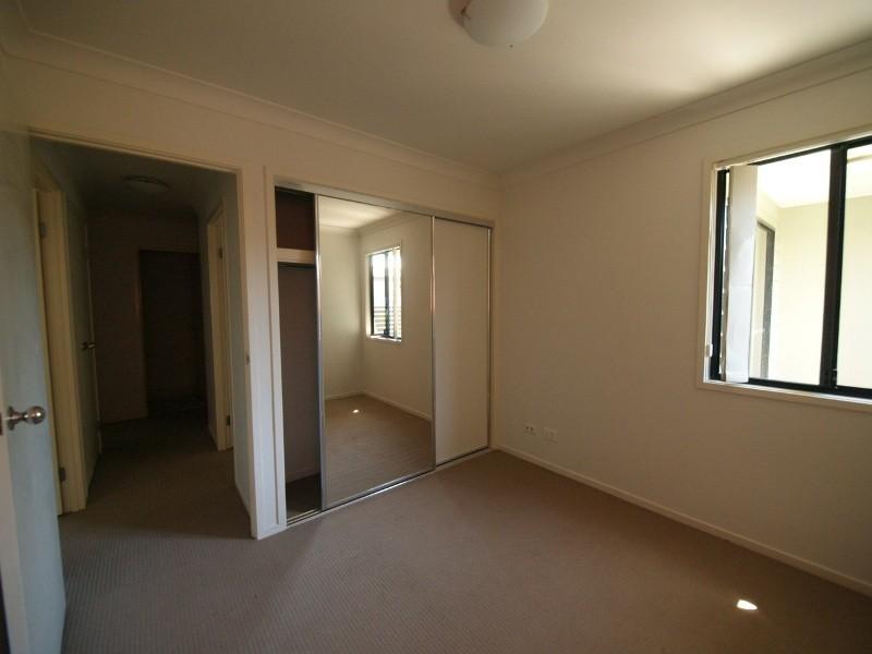 IH/30 Fleet Drive, Kippa-ring QLD 4021