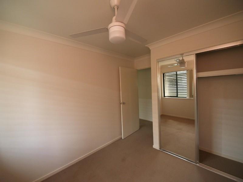 IM/30 Fleet Drive, Kippa-ring QLD 4021