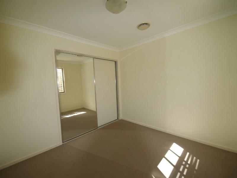 KT/54 Fleet Drive, Kippa-ring QLD 4021