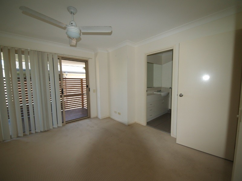 CK/54 Fleet Drive, Kippa-ring QLD 4021
