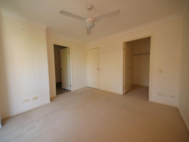CK/54 Fleet Drive, Kippa-ring QLD 4021