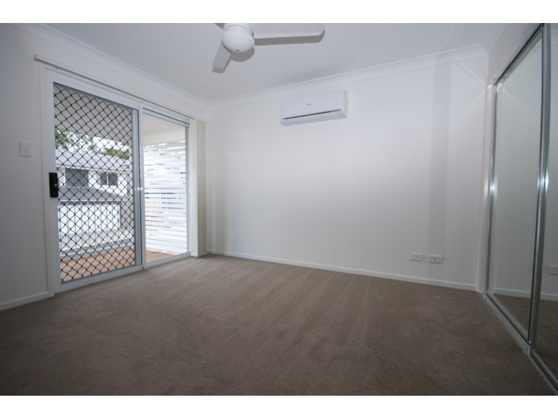 25/280 Government Road, Richlands QLD 4077