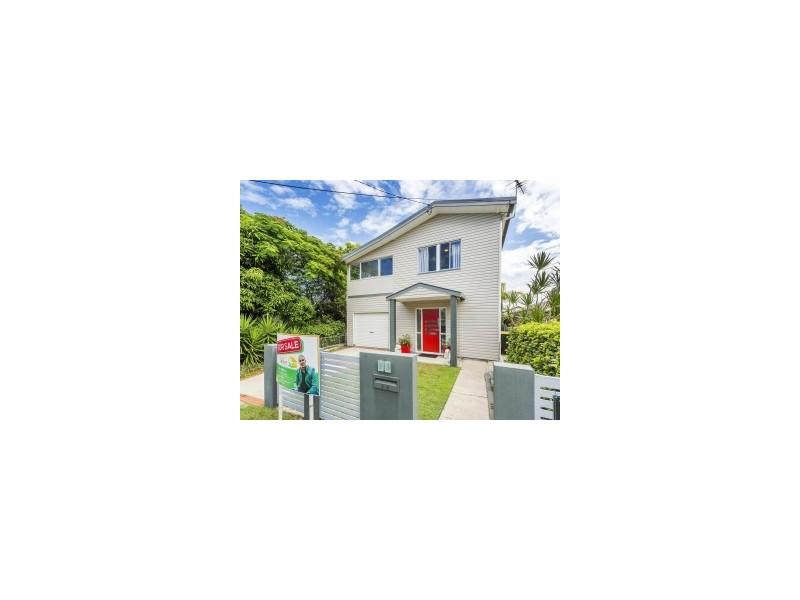 13 CHATHAM STREET, Margate QLD 4019