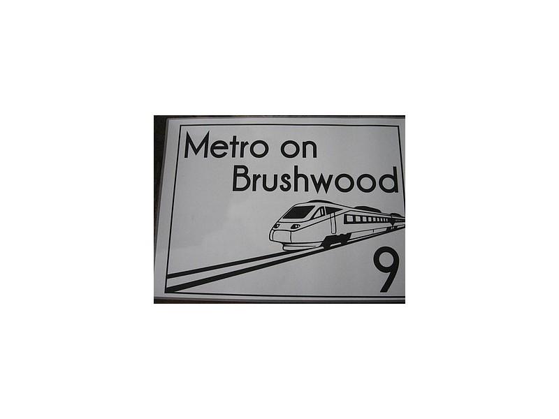 44/9 BRUSHWOOD COURT, Mango Hill QLD 4509