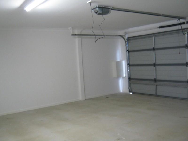 15/9 Brushwood Court, Mango Hill QLD 4509