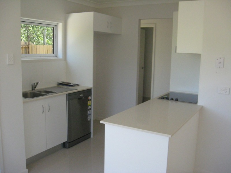 Unit 8/10 Veronica Court, Kallangur QLD 4503