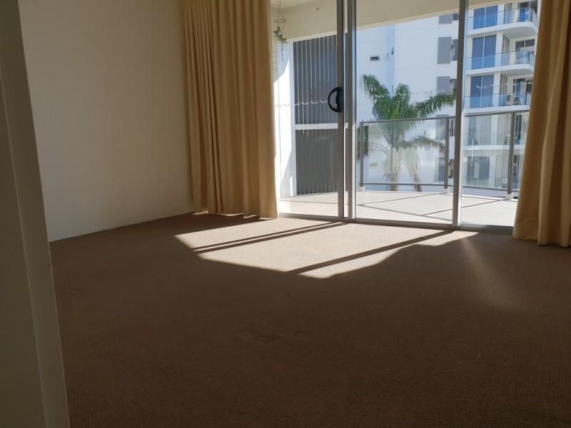 26/110 Sixth Avenue, Maroochydore QLD 4558