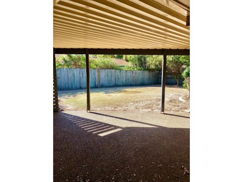 71 Larcinia Circuit, Forest Lake QLD 4078